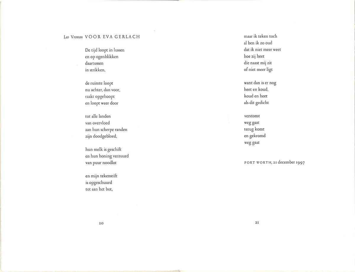 Pin Op Gedichten