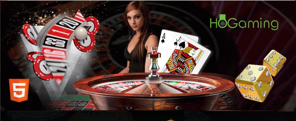 Hamburg poker