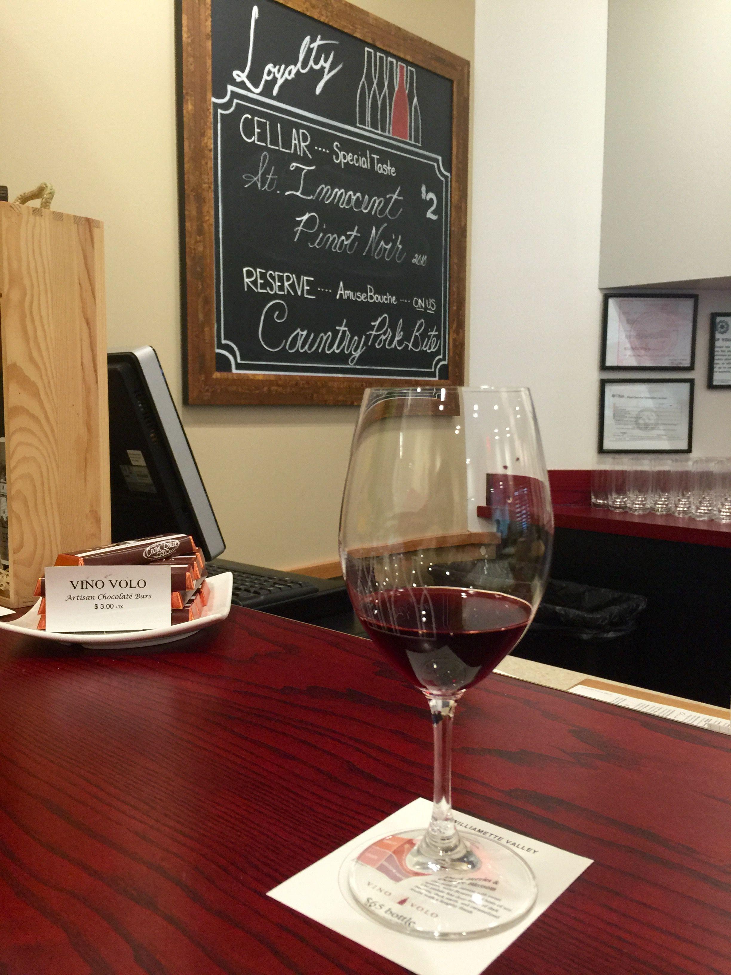 St Innocent Pinot Noir 2010 Pinot Pinot Noir Noir