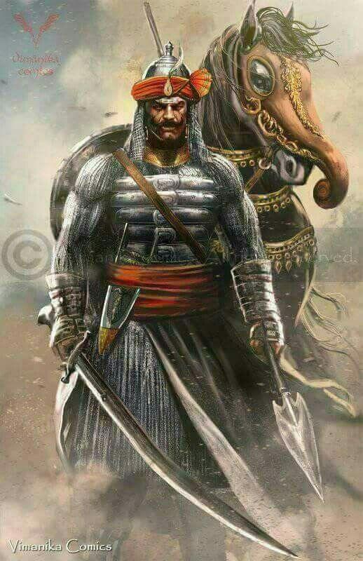 hindu rajput warrior the good guys in 2018 pinterest fantasy