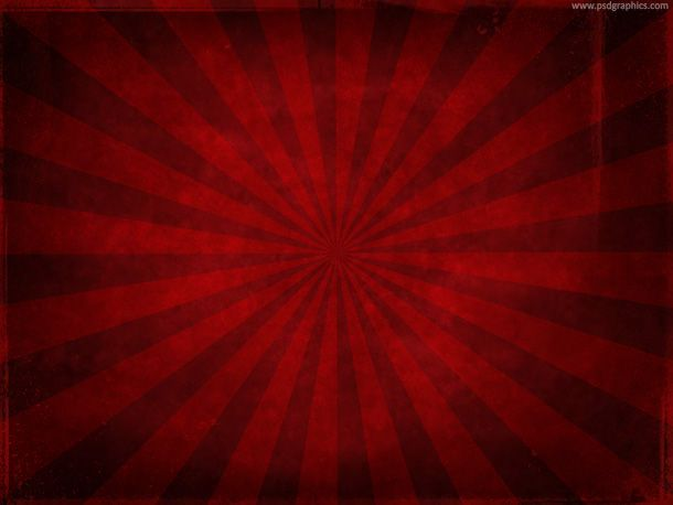 Dark Red Grunge Stripe Background Textured Background Background Striped Background