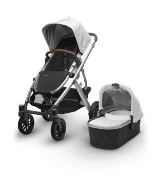 UPPAbaby VISTA 2018 stroller Loic NEW   Baby strollers ...