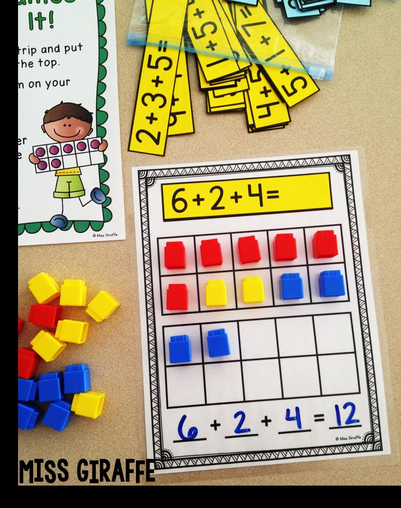 1st Grade Math Games   Free Math Games   Turtle Diary