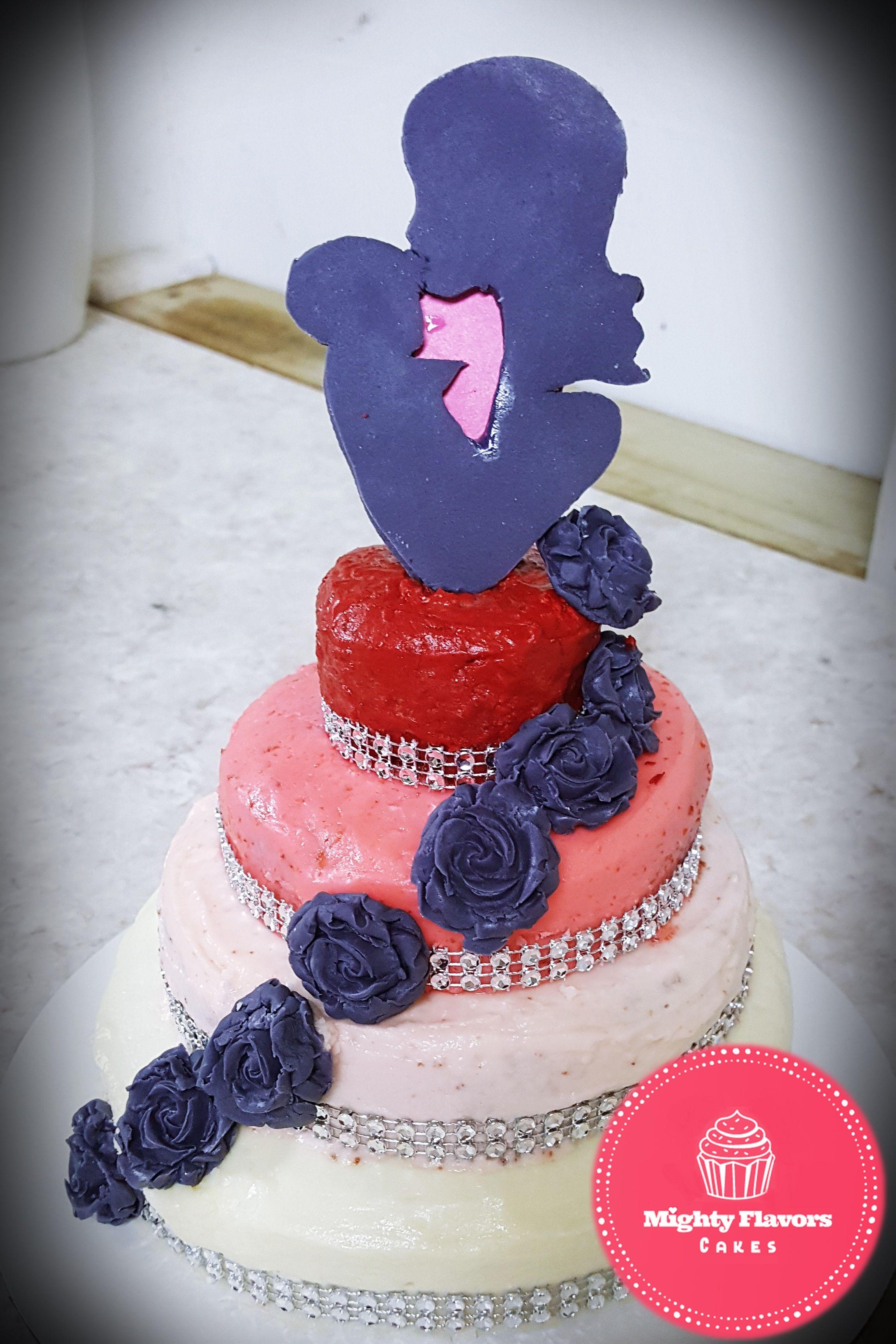 mother n daughter cake cakes mfc pinterest cake daughter