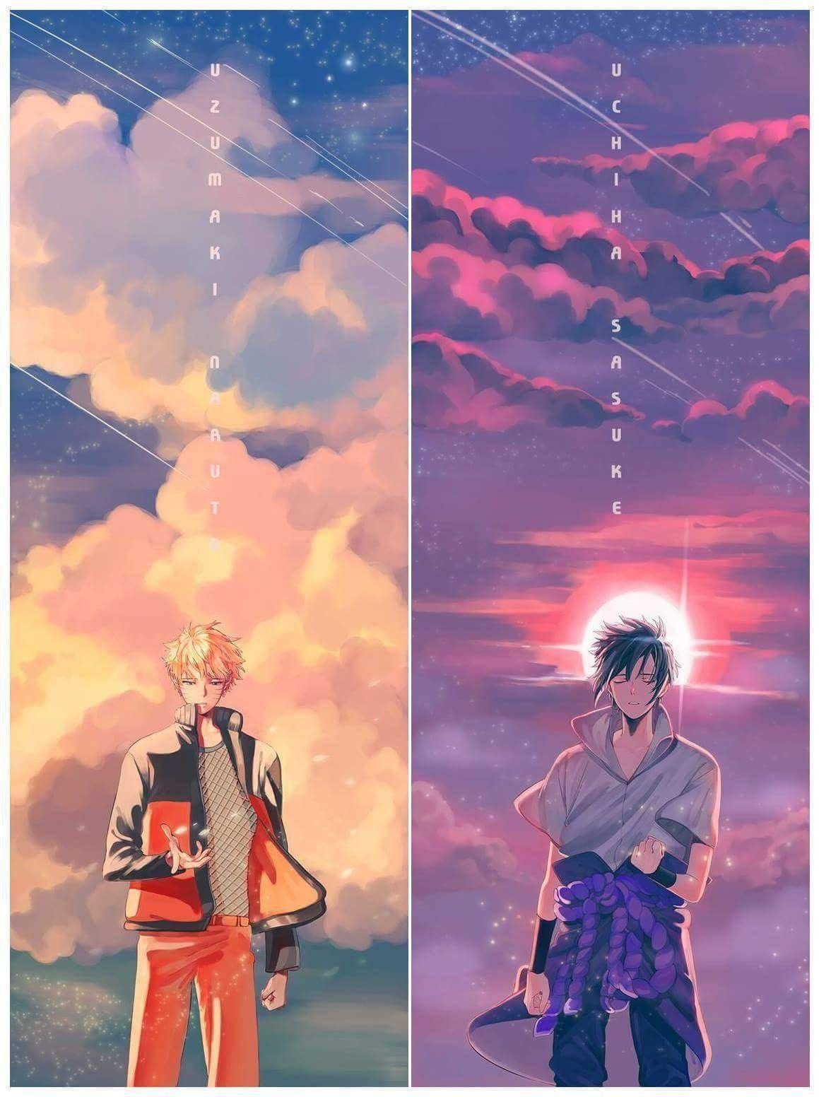 Photo of Flower Boys | Uchiha Clan x Reader – Only a Dream?- Sasuke
