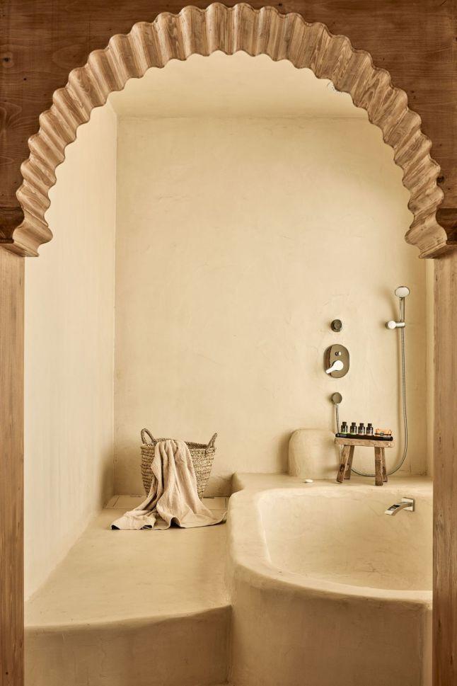 ethnique chic en gr ce naxian collection plus de d couvertes sur d co deco. Black Bedroom Furniture Sets. Home Design Ideas