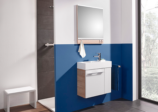 badmobel leonardo, leonardo bad 109 | brands furniture by pelipal | pelipal products, Design ideen