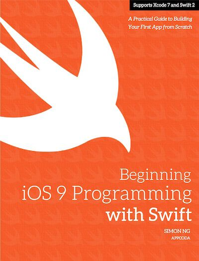 Documenting Your Swift Code in Xcode Using Markdown