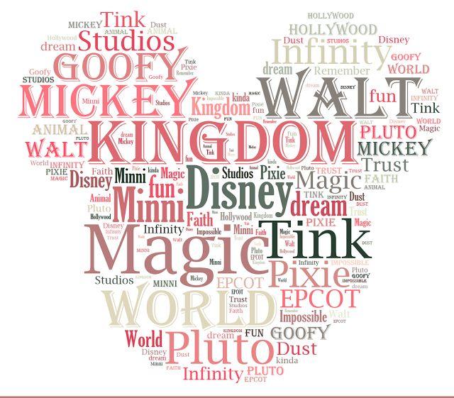 Ten free Disney art printables