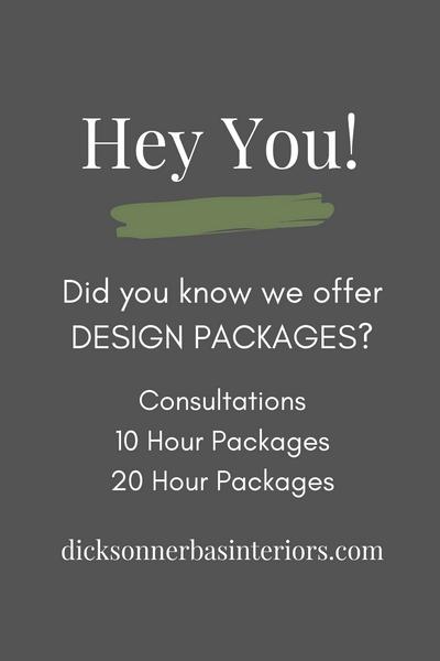 Dnid Is Offering Design Packages Book Now Dnid Interiordesign Interiordesigner Residentialdesign Design Interior Design Design Your Home