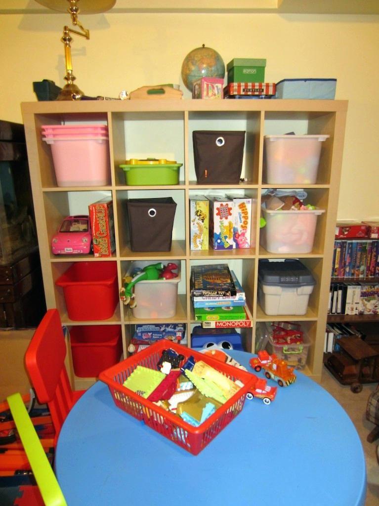 Home Daycare Ideas Here Home Daycare Name Ideas Zyleczki