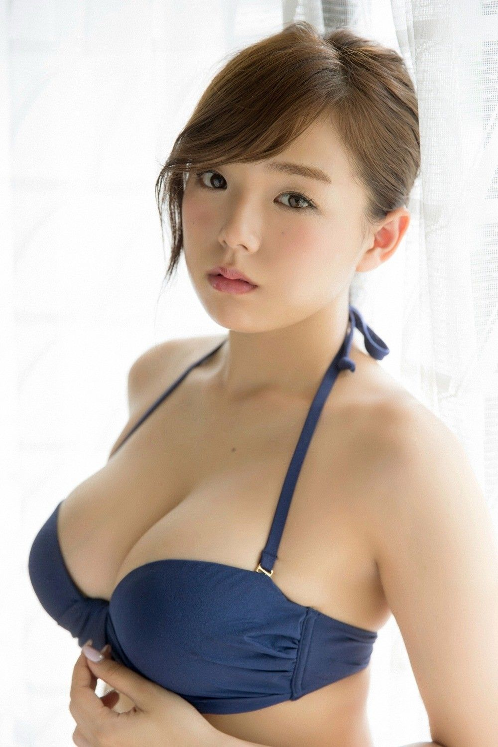 Ai Shinozaki nudes (57 pictures), pictures Fappening, YouTube, cameltoe 2015
