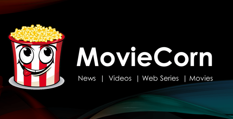 MovieCorn apk download for android latest version