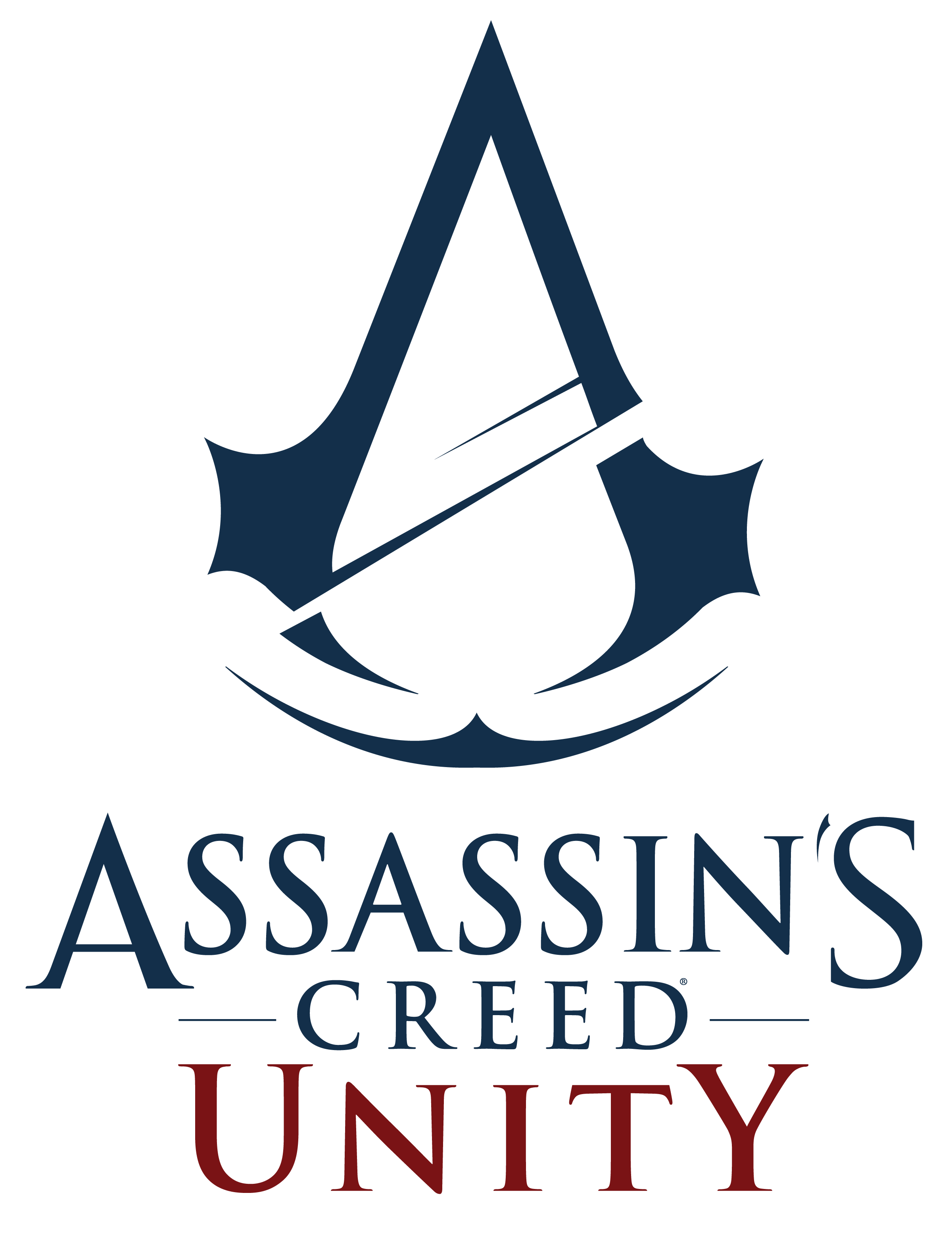 Pin By Franky4fingers On Assassins United Assassins Creed Assassins Creed Game Assassins Creed Unity