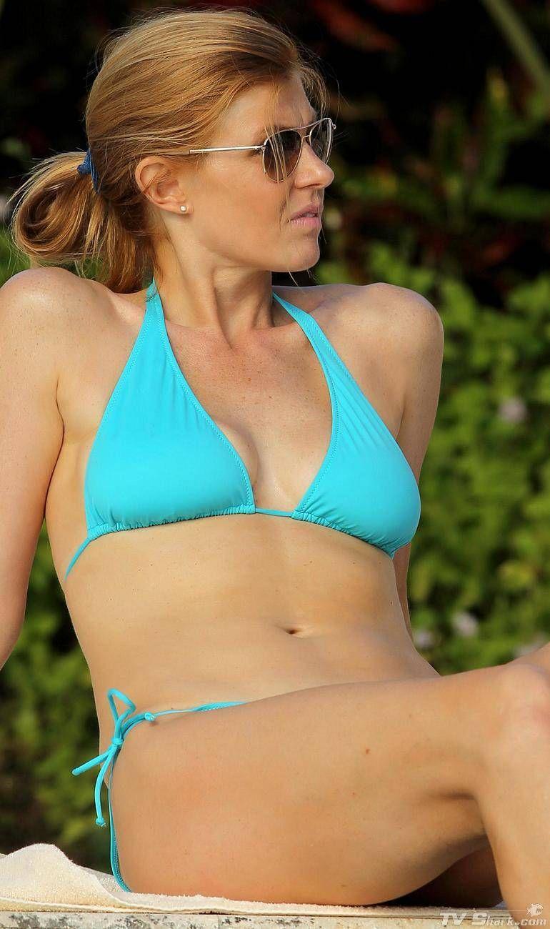 Bikini Tami Erin nudes (86 photos), Pussy, Fappening, Instagram, braless 2015