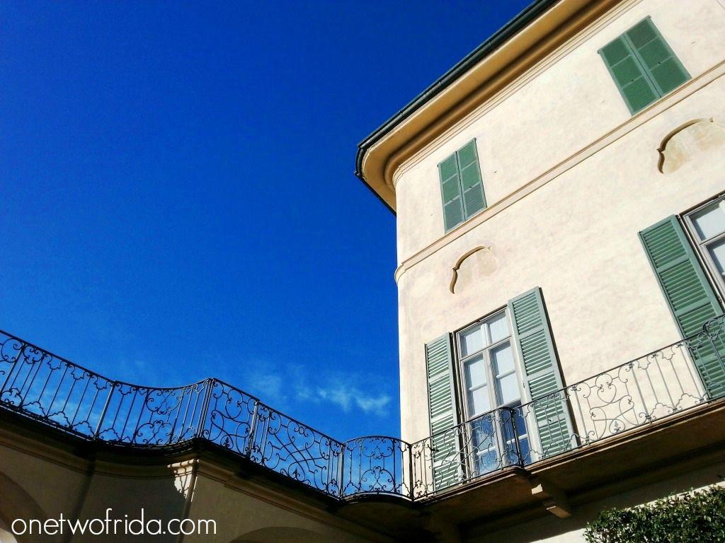 America di Wim Wenders in mostra a Villa Panza, Varese