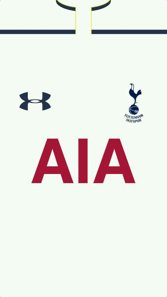 Tottenham Hotspur Wallpaper Phone Hd Football