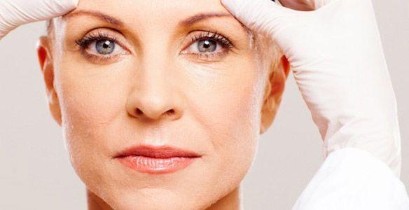 ¿Cómo actúa el #bótox y qué aplicaciones terapéuticas tiene? |  #CAMPUSLASER