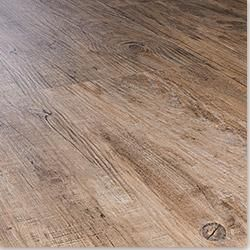 Builddirect Vesdura Vinyl Planks 8mm Pvc Click Lock Splash2o Collection Builddirect Vinyl Plank Flooring Flooring