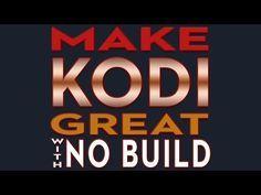FIX OPENLOAD STREAM AUTHORIZATION & THEVIDEO ME Problem in KODI 17 6