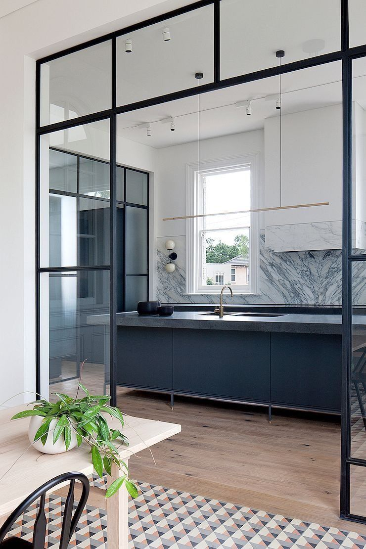 wundersch ne wohnzimmer ideen und inspirationen wohnideen. Black Bedroom Furniture Sets. Home Design Ideas