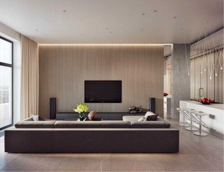 Absolute musthaves voor een modern interieur eigen huis en tuin