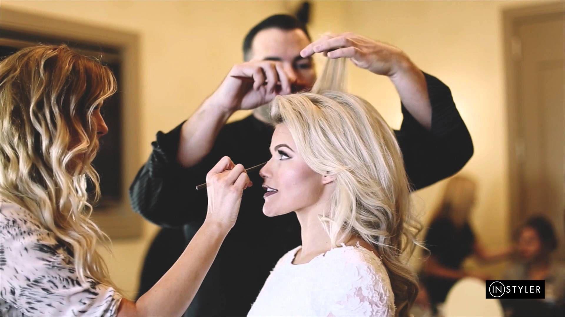 witney carson wedding | hair | witney carson wedding, witney