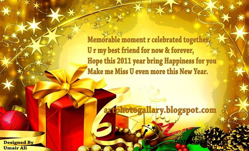 Pin By Erjona Bega On Navidad Pinterest New Year Greetings New Unique New Years Greeting Quotes