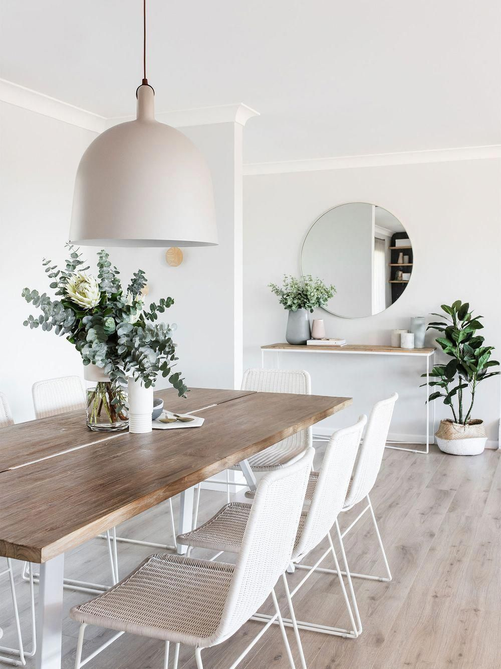 Living Room Lunchroomdeco Tips To Install An Office In A Small
