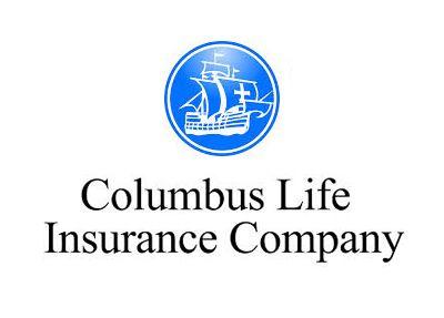 Columbus Life Life Insurance Companies Life Insurance Company