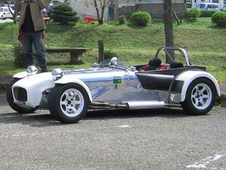 7 google lotus cars pinterest voitures anciennes et voiture. Black Bedroom Furniture Sets. Home Design Ideas