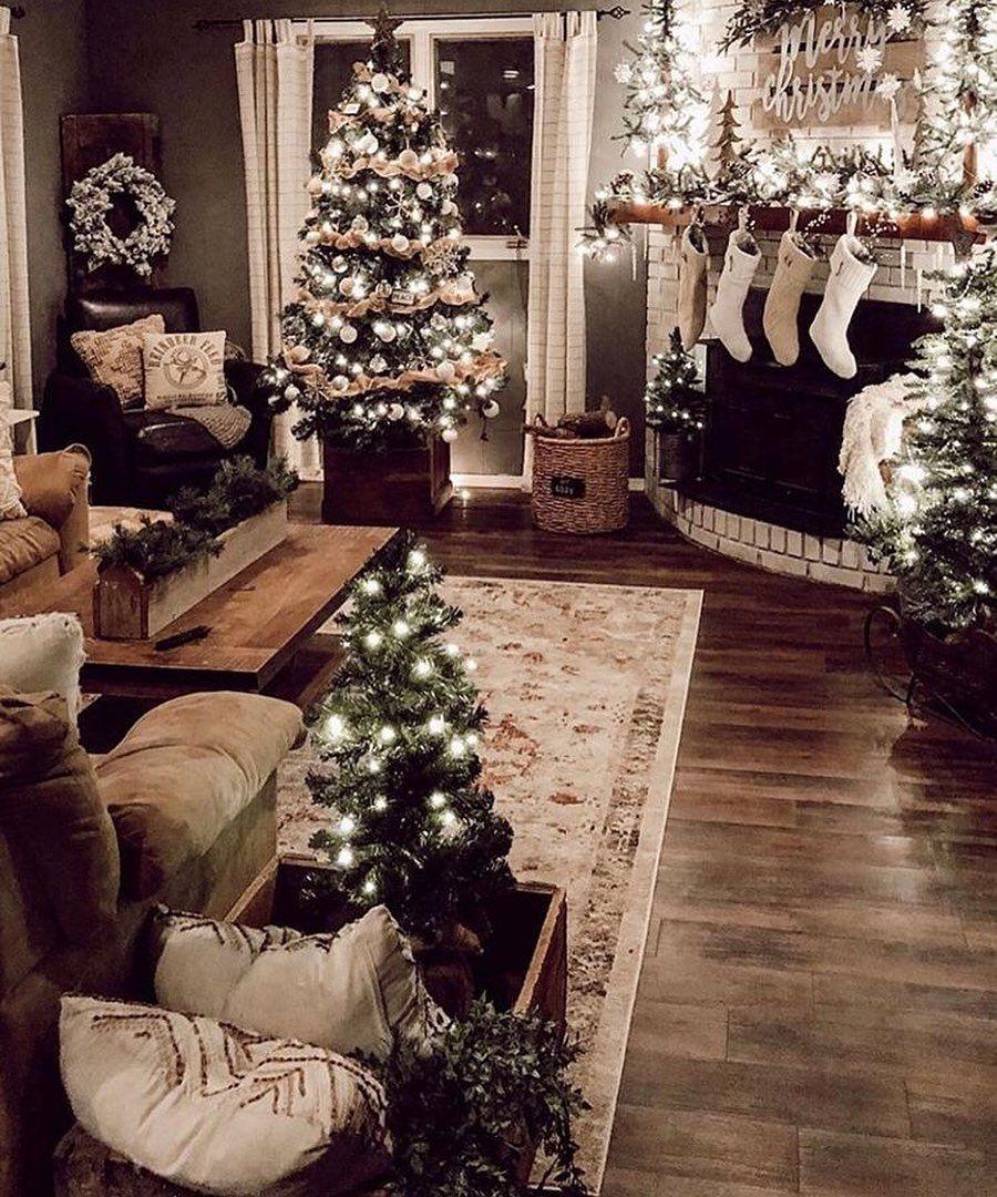 Christmas Time Christmas Treeofchristmas Christmastime Christmastree Christmashomedecor Christmasm Liebe Weihnachten Weihnachten Weihnachtsdekoration