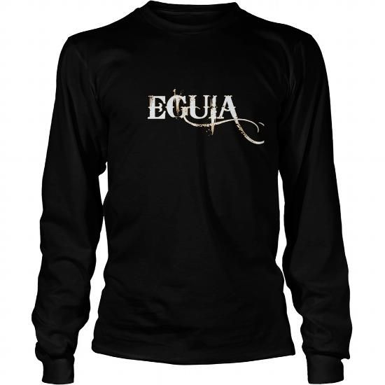 EGUIA #T_Shirt #EGUIA #womens_fashion #mens_fashion #everything #design order now =>> 	https://www.sunfrog.com/search/?33590&search=EGUIA&ITS-A-EGUIA-THING-YOU-WOULDNT-UNDERSTAND