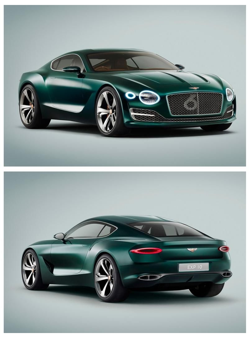 sale ontario in lease inventory continental used bentley gt london for