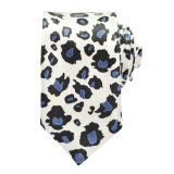 Amazon.com: TopTie  Zebra Animal Print Skinny 2 Inch Necktie Tie, Discount NeckTies: Clothing