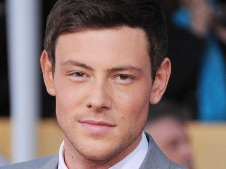 Cory Monteith death caused by Heroin and Alcohol Mix