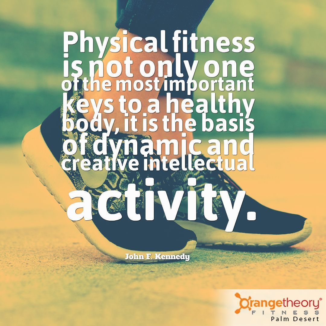 Are you getting your fix fitness motivation quotes