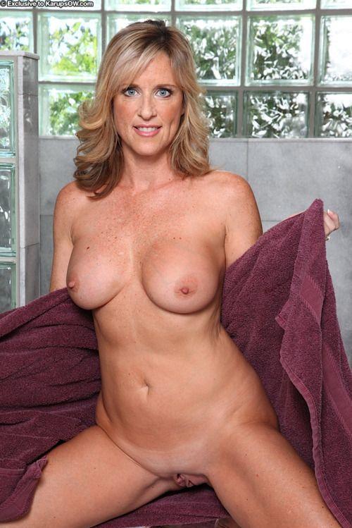 Jodi west nude pic
