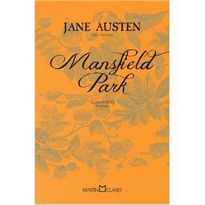 Mansfield Park 1814 De Jane Austen Pesquisa Google Jane