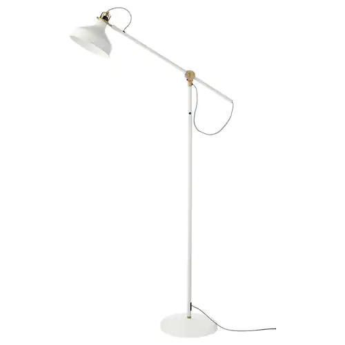 Floor Lamps Standing Lights Reading Lamps Ikea Reading Lamp Floor Lamp Reading Lamp