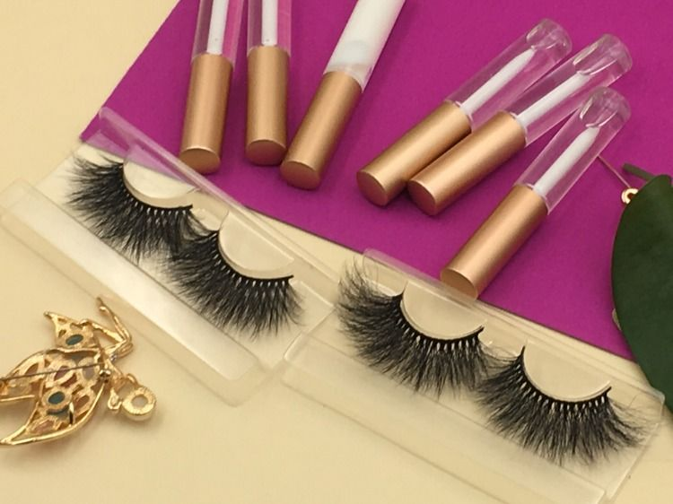 eyelash vendors china eyelash vendors list private label