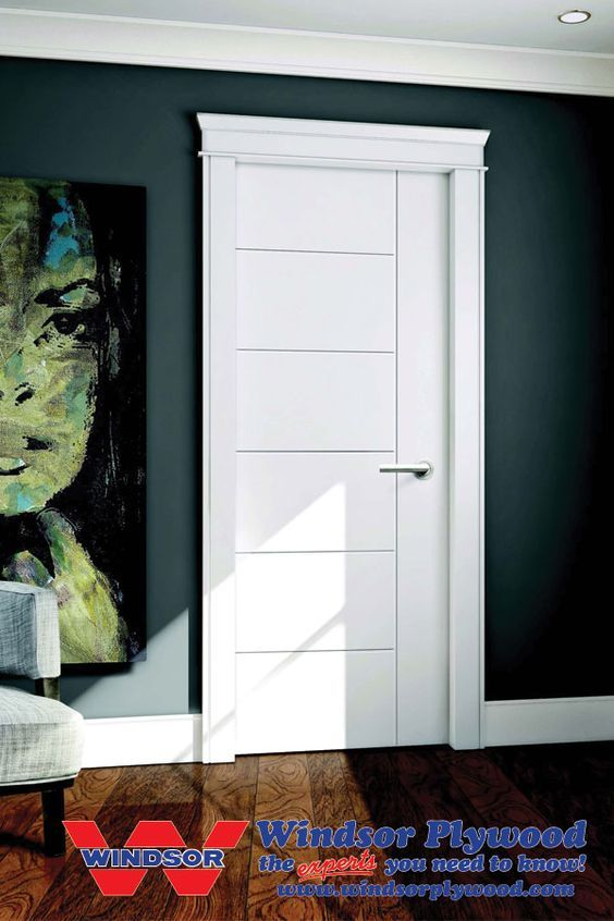 Interior Doors Rugby Berkley & Interior Doors Rugby Berkley | ST-30 | Pinterest | Interior door ... Pezcame.Com