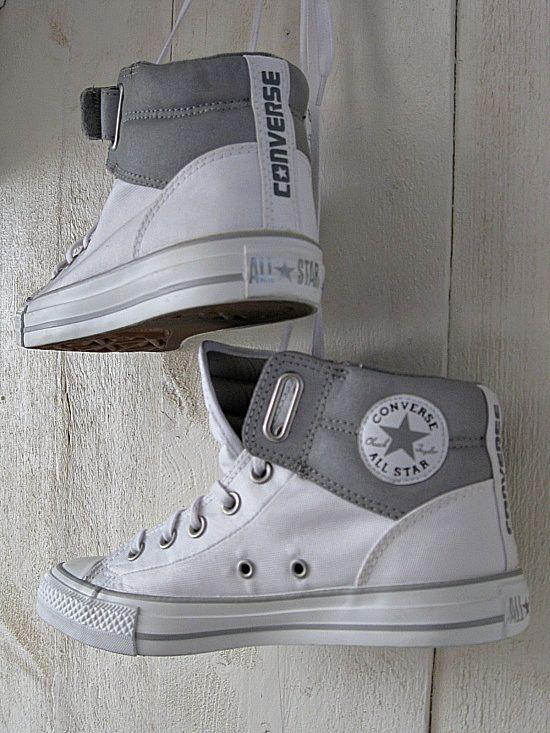 Converse All ?? Star Chuck Taylor All Star Black. In good