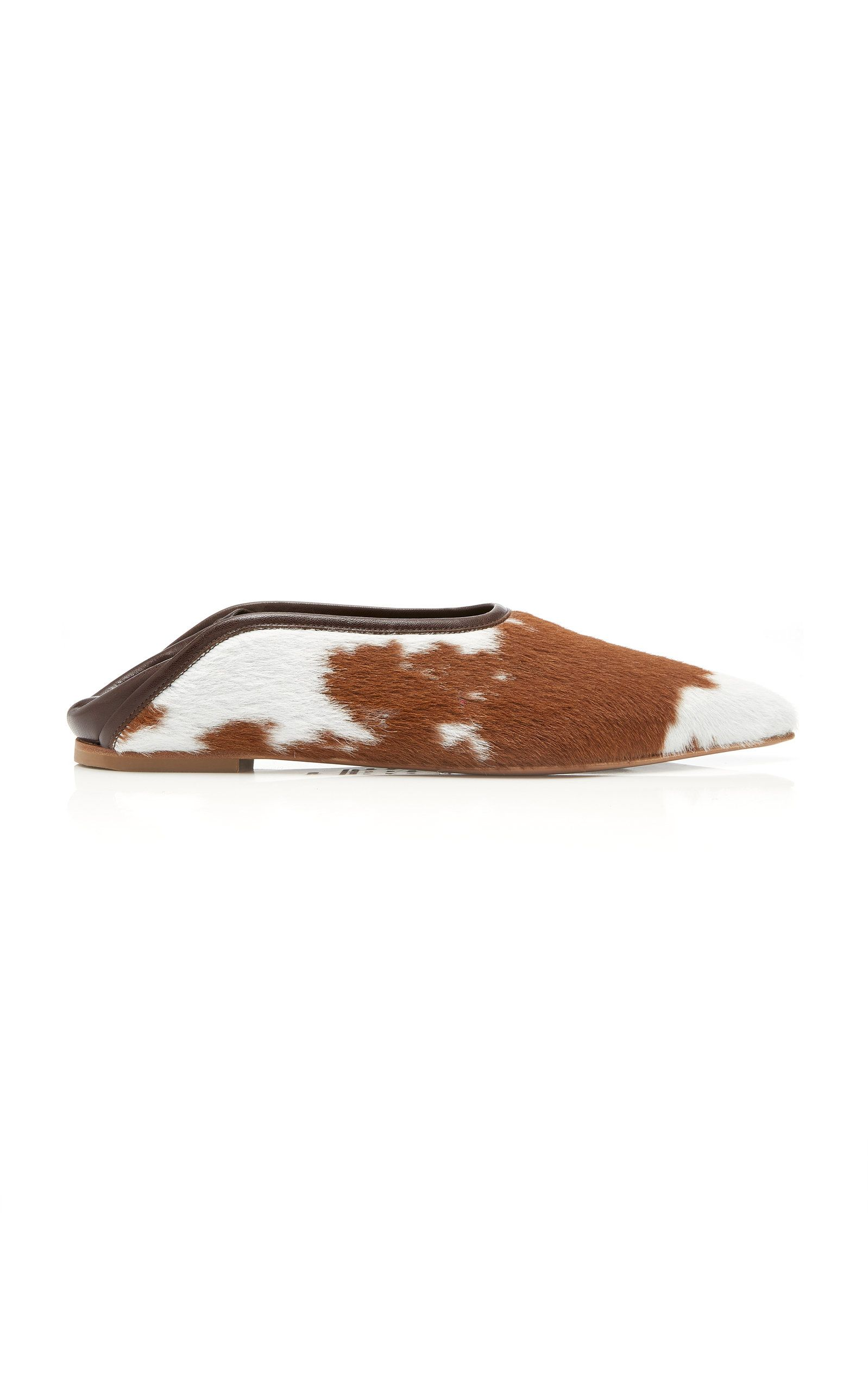 Baez Flat | Fashion Shoes Schuhe | Flats, Fashion und Silhouette