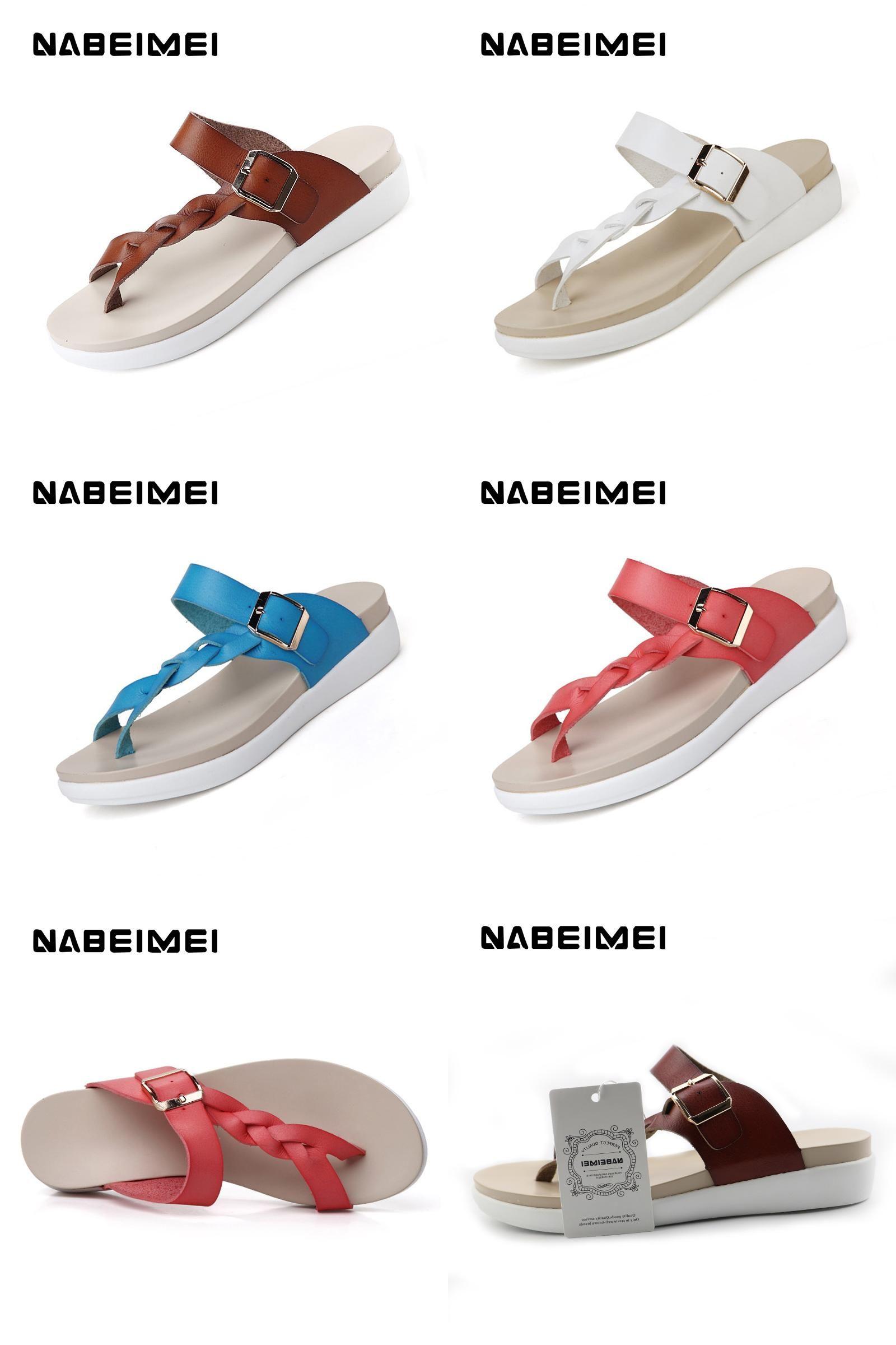 Visit to buy designer flip flops summer sandals women shoes