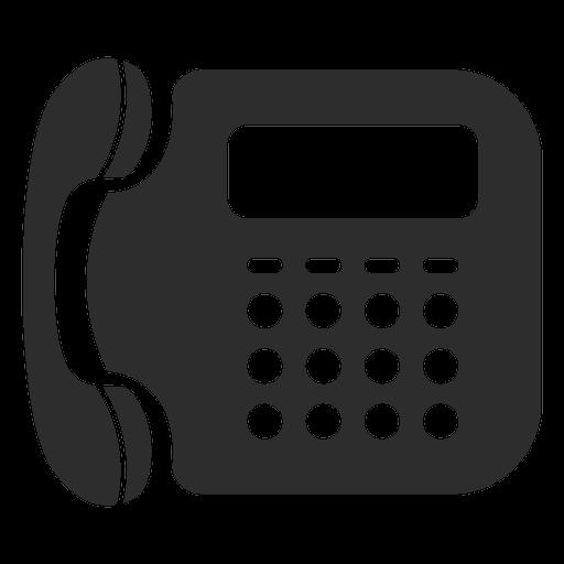 Icono De Telefono Png Transparente Buscar Con Google Name Card Design Icon Telephone