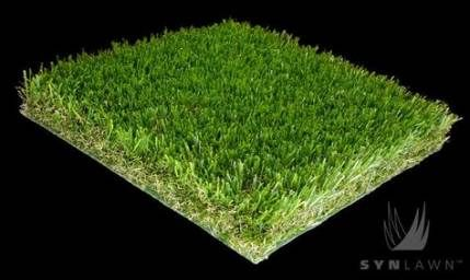 64 Trendy Backyard Grass Alternative With Dogs #dogs # ...