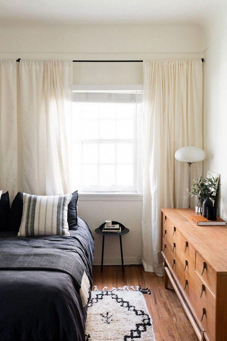 Master Bedroom Plans Eclectic Bedroom Dark Master Bedroom Plans Gold Bed Room Stylings Co Small Bedroom Decor Small Guest Bedroom Simple Bedroom Design