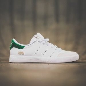 adidas Lucas Puig LTD 00 Stan Smith 00 LTD Baskets Pinterest 4e8a56