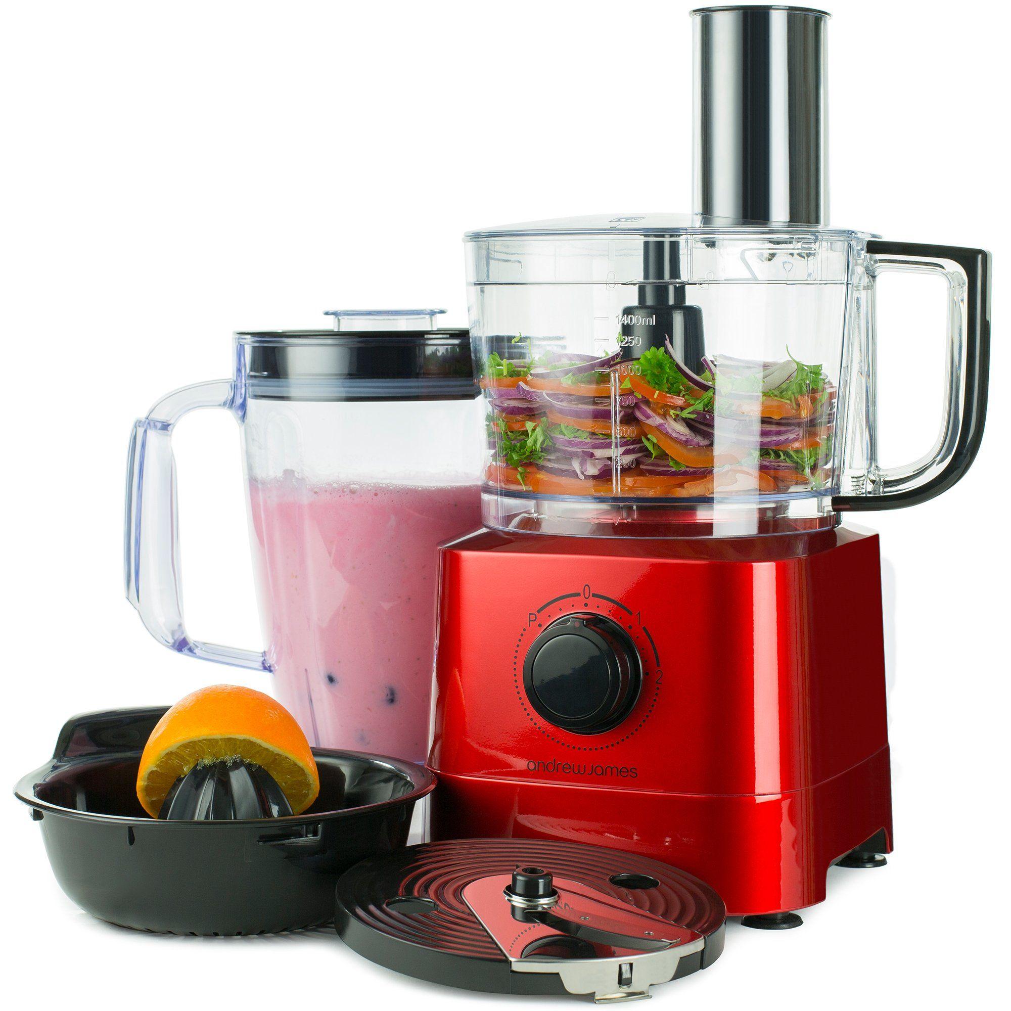kitchenaid citrus juicer attachment video